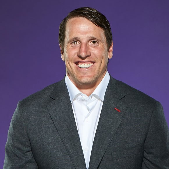 https://faith-and-life.org/wp-content/uploads/2017/06/Chad_Greenway.jpg