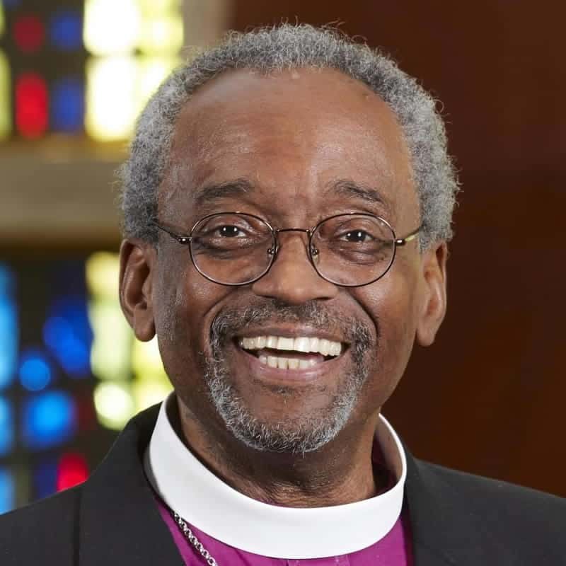 https://faith-and-life.org/wp-content/uploads/2021/07/Michael_Curry_01_800x800.jpg